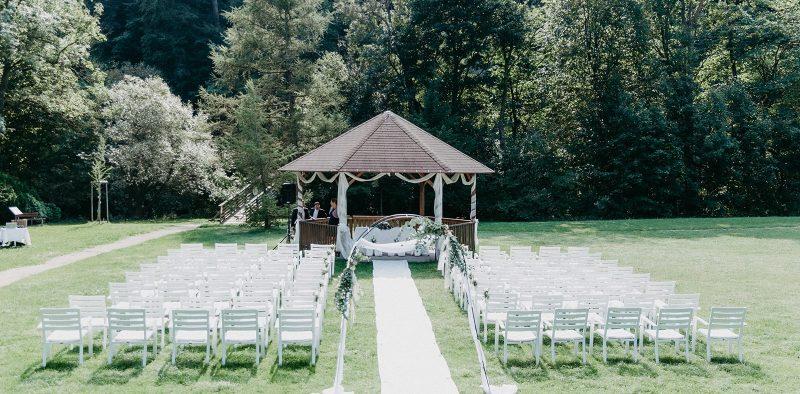Hochzeit_JSA_©_claudiaundrolf-153-min