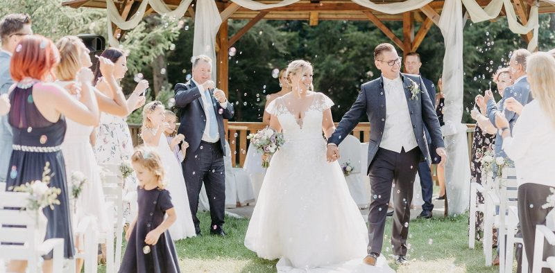 Hochzeit_JSA_©_claudiaundrolf-307-min