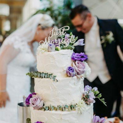 Hochzeit_JSA_©_claudiaundrolf-497-min
