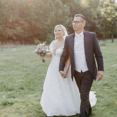 Hochzeit_JSA_©_claudiaundrolf-585-min
