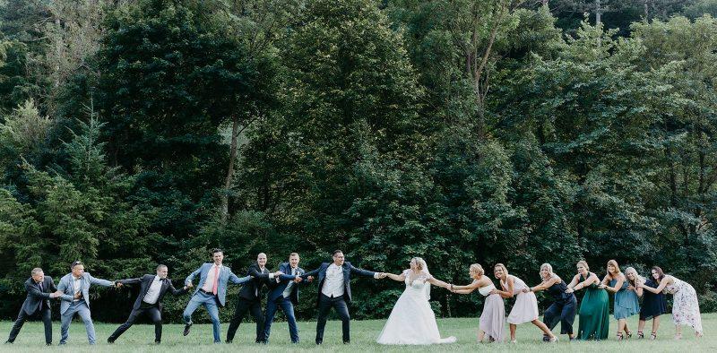 Hochzeit_JSA_©_claudiaundrolf-686-min