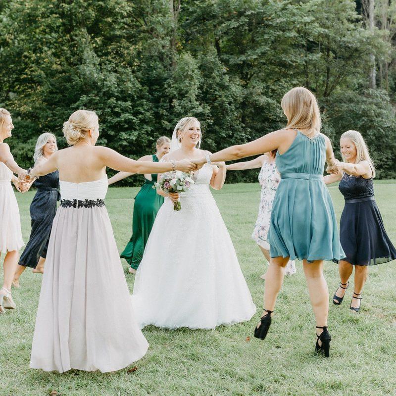 Hochzeit_JSA_©_claudiaundrolf-689-min