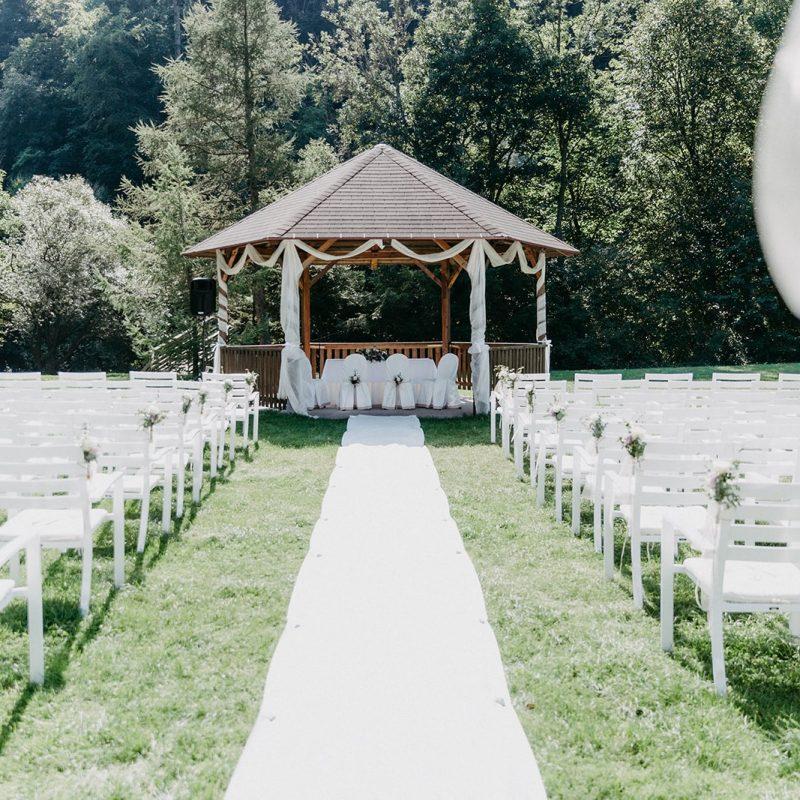 Hochzeit_JSA_©_claudiaundrolf-74-min