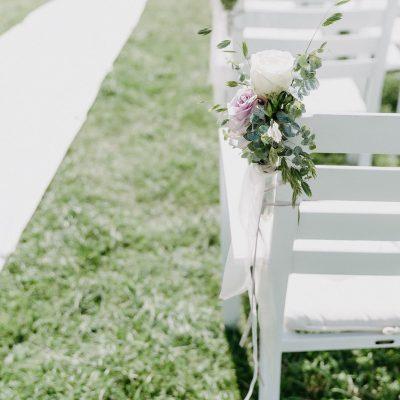 Hochzeit_JSA_©_claudiaundrolf-76-min
