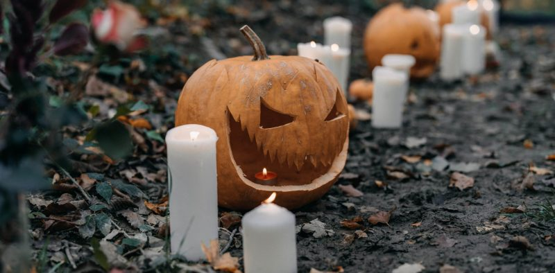 Verfilmt_HalloweenShooting_07631-min